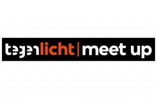 Tegenlicht | Meet up